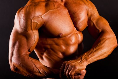 Other Steroids