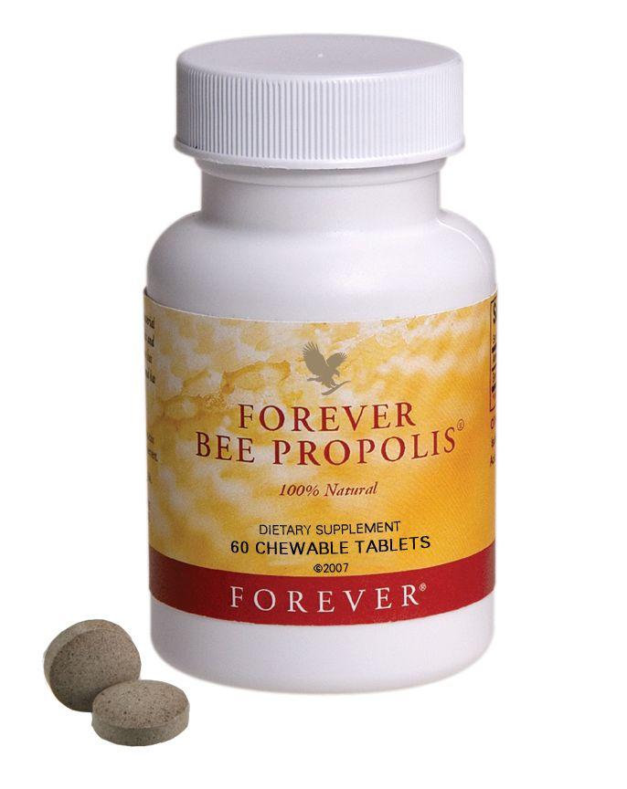 bee propolis deals