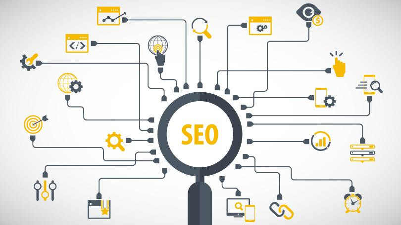 tips on how keep seo clients happy